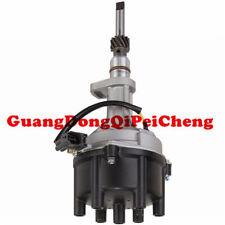 Ignition Distributor 19100-61240 For Toyota Landcruiser 4.0 L6 3FE 1988-1992 A+
