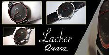 Pretty & Elegant - Classic Ladies Laco by Lacher Watch