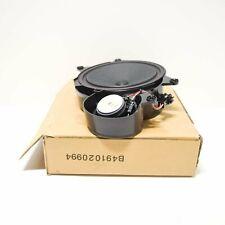 MERCEDES-BENZ SLK R171 Front Right Door Loudspeaker A1718200202 NEW GENUINE