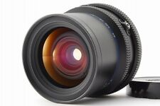 【Exc++++】MAMIYA SEKOR Z 50mm F4.5  W Lens For RZ67 RZ67 II From Japan#176