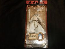 LOTR Two Towers GANDALF THE WHITE