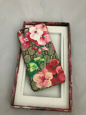 Case Cover for Apple iPhone 6/ 6S - Blooms