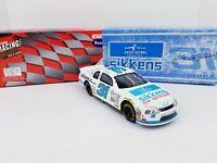 ACTION #31 Dale Earnhardt Jr 1997 SIKKENS Chevy 1/24  NASCAR Diecast