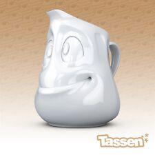 Tassen Jolly Jug (32) - happy, milk, porcelain, emotion, expression,
