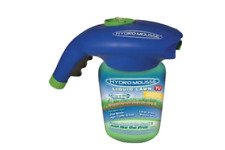 Hydro Mousse Liquid Lawn - As Seen on TV