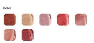 GrandeLIPS Plumping Liquid Lipstick, Metallic Semi-Matte Choose Color