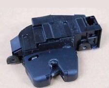 CITROEN C4 GRAND PICASSO REAR BOOT LOCK 9660403980 2007 to 2013