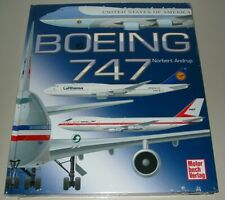Sportbeutel orig Boeing 787 Cinch Sack NEU Rucksack Schuhbeutel Boeing