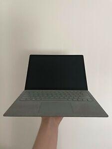 Microsoft Surface Laptop 2 i7-8650U/256GB SSD/ 8GB RAM WFH/BYOD