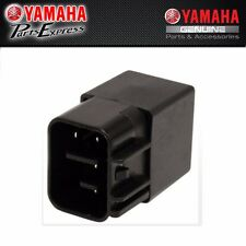 GRAVES EXUP Eliminator Yamaha R6 R1 FZ1 WR250 VMAX Most models with EXUP