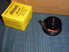NOS Spool for Vintage Garcia Mitchell 308-309-408-409 Spinning Reels