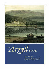 The Argyll Book by Birlinn General (Paperback, 2006)