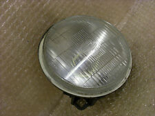 YAMAHA FZ600 FZ400 FRONT LEFT HEADLIGHT HEAD LIGHT LAMP