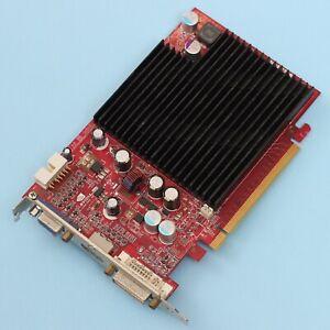 Medion NVIDIA GeForce 7650GS 256MB PCI-E Video Graphics Card DVI/VGA/HDMI