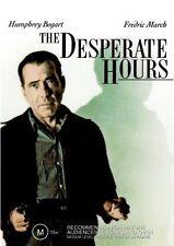 Drama Humphrey Bogart DVDs & Blu-ray Discs