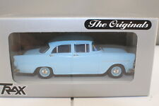 Trax 1:43 TR21 Holden EK Standard Sedan    As New, Boxed
