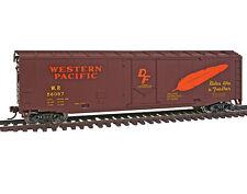 BRAWA Güterwagen für Spur HO Modelleisenbahn