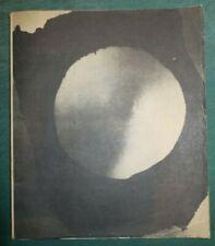 Le Surréalisme en 1947, Exposition Internationale du Surréalisme, Breton Duchamp