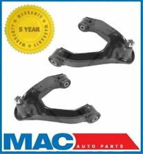 00-04 Xterra 98-04 Frontier Left and Right Upper Control Arm W/ Ball Joint