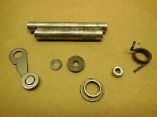 2002 Kawasaki KX125 Gear shift shifting hardware parts lot 02 KX 125