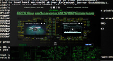 Sound Sample Library AIFF + Sysex TB-303.tk Korg Roland E-MU Drum Machines Loops