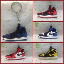 56a8b84a9d913f NEW NIKE AIR JORDAN RETRO SHOES KEY CHAIN ( 2.5   )