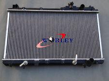 RADIATOR FOR HONDA CRV CR-V 2.0 L4 4CYL 1997-2001 1998 99 00 2001 2.0 L4 #2051
