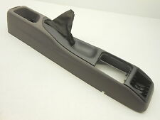 New Old Stock OEM Ford Contour Shifter Bezel Opal