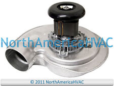 FASCO ICP Heil Furnace Exhaust Inducer Motor 7002-2633