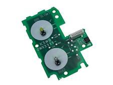 Replacement Pioneer CDJ 2000 Nexus NXS KSWB Play Pause Cue Switch PCB (DWX3339)
