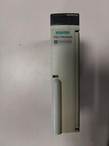 SCHNEIDER TSXPSY2600 alimentation 230VAC