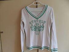 Damen T-Shirt, Damen-Sport-T-Shirt, T-Shirt, Gr. S, Marke Pimkie