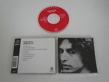 BOB DYLAN/HARD RAIN(CBS CDCBS86016) CD ALBUM