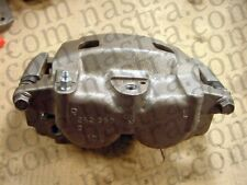 Disc Brake Caliper Front Right Nastra 12-6210