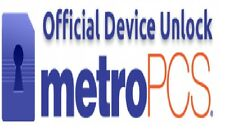 Metro PCS Android App Official Device Unlock Service Kyocera Hydro WAVE C6740N