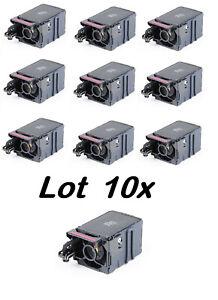 Lot 10x HP (667882-001) ProLiant DL360p G8 , DL360e G8 (697183-003)