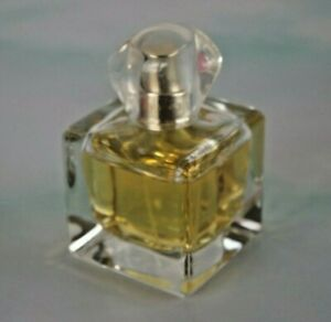 Avon TODAY Eau de Parfum Cologne Spray 1.7 oz / 50 ml Full