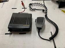 Icom VHF TWO WAY MOBILE RADIO IC-F5061 136-174MHZ