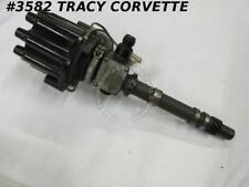 1964 Corvette Distributor 1111064 Date: 4D8 - Fuel Injection Transistor Ignition