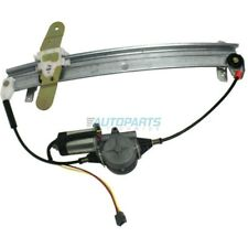 NEW FRONT RH WINDOW REGULATOR FITS 1992-2011 FORD CROWN VICTORIA 6W7Z5423208AA
