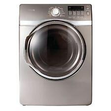 Gastronomie-Wasch- & -Bügeltechnik