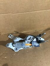 Honda Jazz Rear wiper motor 5dr 2013