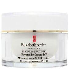 Elizabeth Arden Ceramide Flawless Future Moisture Cream SPF30 50ml