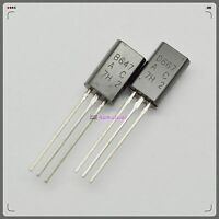 100% New And Genuine 2SD667-AC 2SB647-AC D667 B647 TO-92