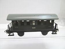 MES-49070Märklin H0 Personenwagen 4000 2.Kl., mit minimale Gebrauchsspuren,