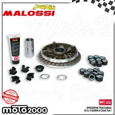 VARIATORE MALOSSI MHR NEXT YAMAHA TMAX T-MAX  500 2004 2011 - 5114855