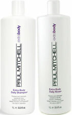 Fine Hair Jumbo/Family Size Conditioners
