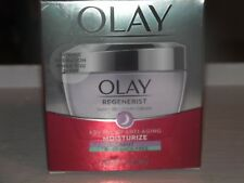 Olay Regenerist Night Recovery Cream Advanced Anti Aging 1.7 oz