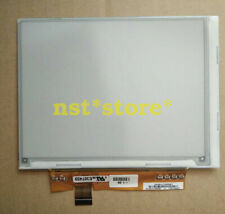 For e-book reader's electronic ink LCD screen display ED060SC4 (LF)