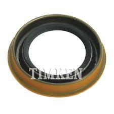 Timken   Transmission Seal  331228H